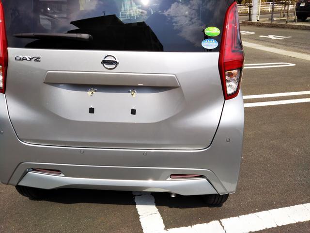 S 届出済未使用車 エマージェンシーブレーキ コーナーセンサー キーレスエントリー 集中ドアロック ベンチシート プライバシーガラス(48枚目)
