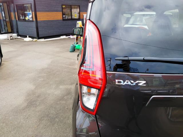 X 届出済未使用車 特別塗装色 エマージェンシーブレーキ コーナーセンサー バッグビューモニター(ルームミラー) アルミホイール14インチ スマートキー プッシュスタート ベンチシート プライバシーガラス(48枚目)