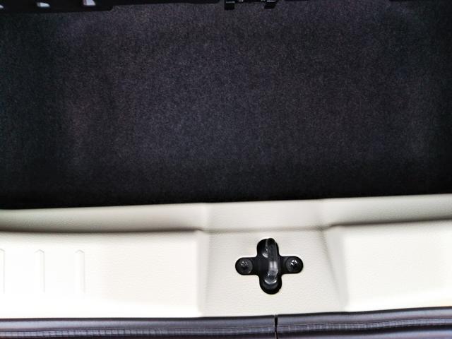 X 届出済未使用車 特別塗装色 エマージェンシーブレーキ コーナーセンサー バッグビューモニター(ルームミラー) アルミホイール14インチ スマートキー プッシュスタート ベンチシート プライバシーガラス(54枚目)