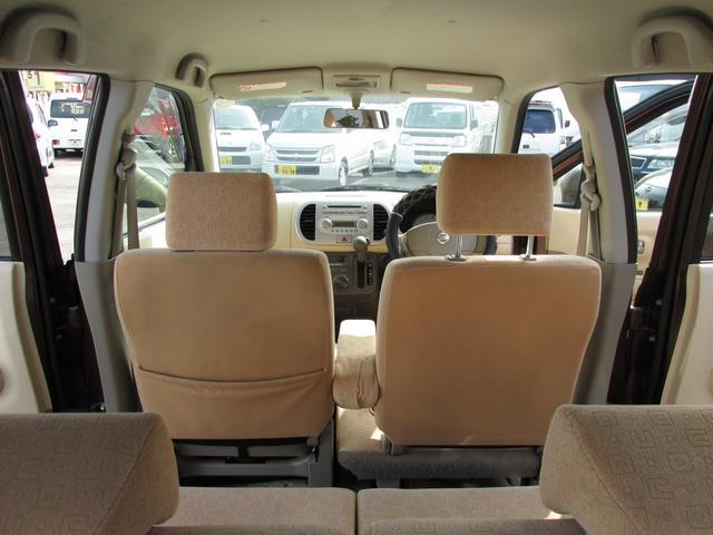 お客様に安心して永く快適に乗って頂けるよう、全車納車整備後保証付で販売しております。