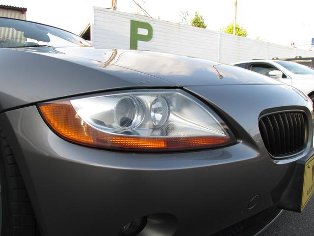 当社で整備の車輌には3ヶ月の消耗品を含む無料保証