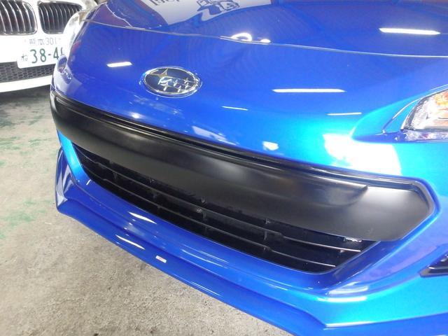 R USパーツ HKS車高調 radi8・18アルミ 6MT(6枚目)
