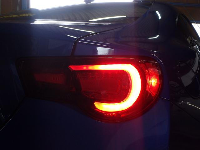 R USパーツ HKS車高調 radi8・18アルミ 6MT(11枚目)
