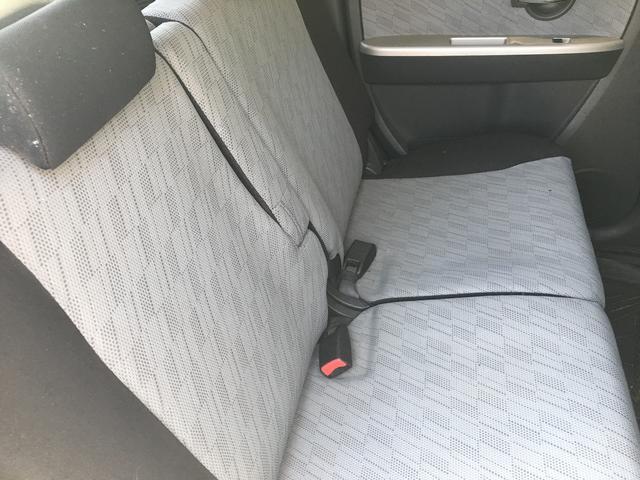 スズキ ワゴンR FT-Sリミテッド ターボ車!