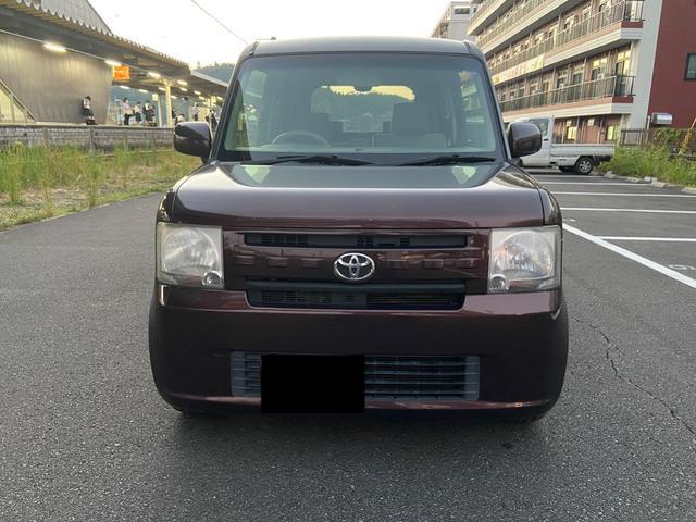 「トヨタ」「ピクシススペース」「コンパクトカー」「鹿児島県」の中古車2