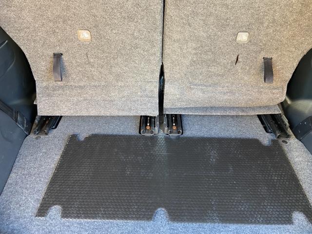 ハイウェイスター X Gパッケージ 両側パワースライドドア 全方位カメラ(14枚目)