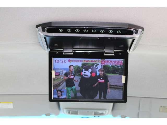 Z 両側パワースライドドア HDDツインナビTV Bカメラ(13枚目)