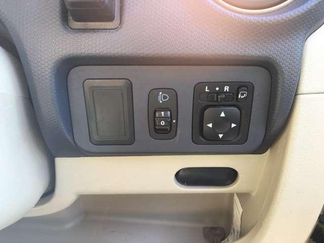 「日産」「オッティ」「コンパクトカー」「熊本県」の中古車10
