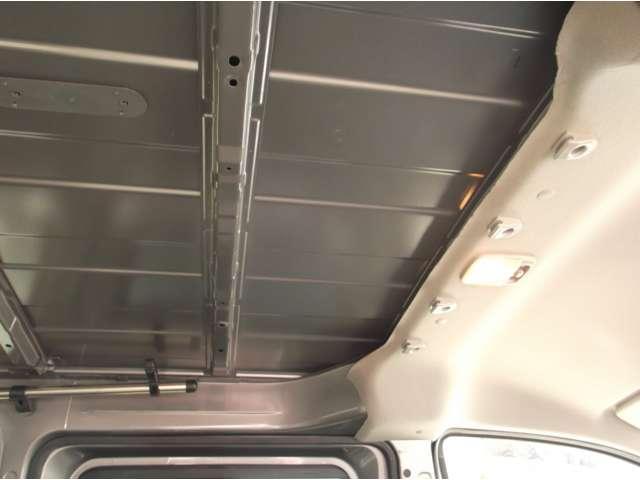 「日産」「NV200バネットバン」「その他」「熊本県」の中古車9