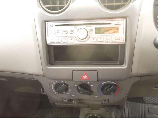 「スズキ」「アルト」「軽自動車」「熊本県」の中古車11