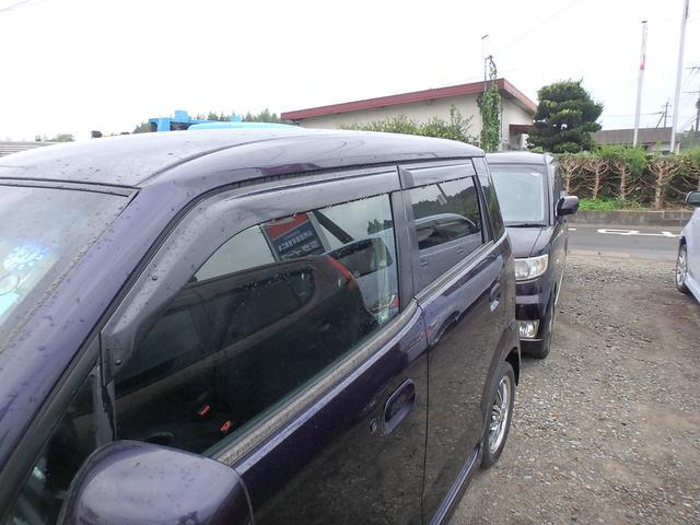 「ホンダ」「ゼストスパーク」「コンパクトカー」「熊本県」の中古車6