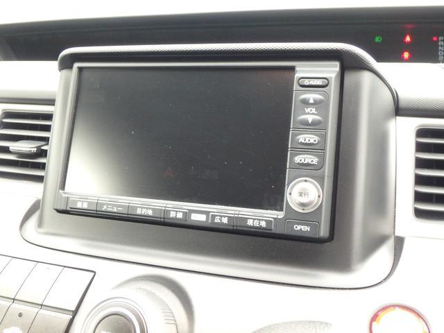 「ホンダ」「ステップワゴン」「ミニバン・ワンボックス」「熊本県」の中古車23