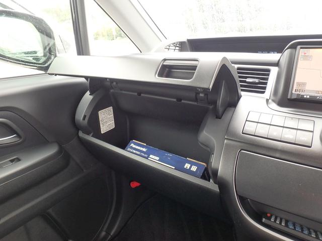 「ホンダ」「ステップワゴン」「ミニバン・ワンボックス」「熊本県」の中古車26