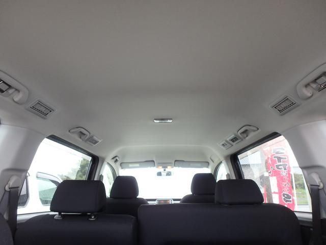 「ホンダ」「ステップワゴン」「ミニバン・ワンボックス」「熊本県」の中古車36