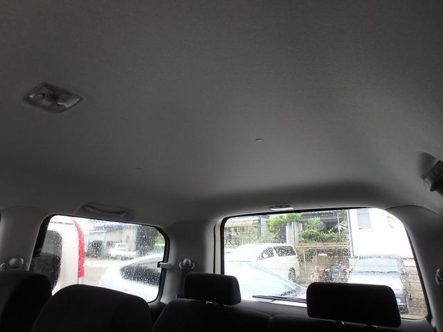 「ホンダ」「ステップワゴン」「ミニバン・ワンボックス」「熊本県」の中古車21