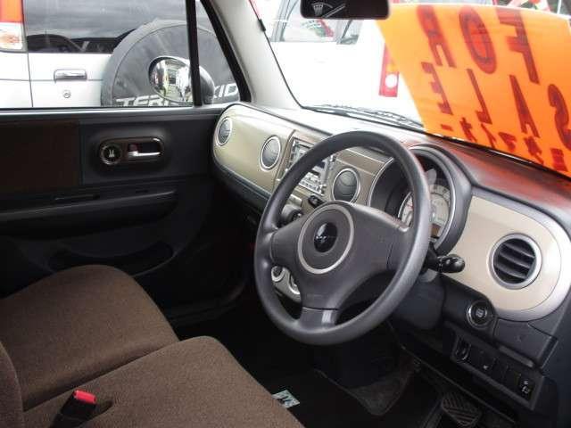 スズキ アルトラパン X 10thアニバーサリーリミテッド 4WD