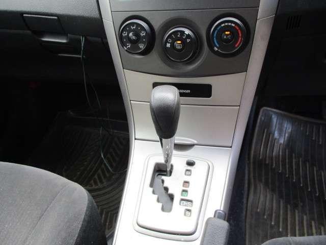 トヨタ カローラフィールダー 1.5X キーレス CD