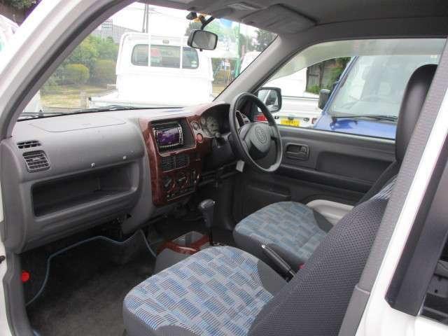 ホンダ Z ベースグレード 4WD アルミ ETC