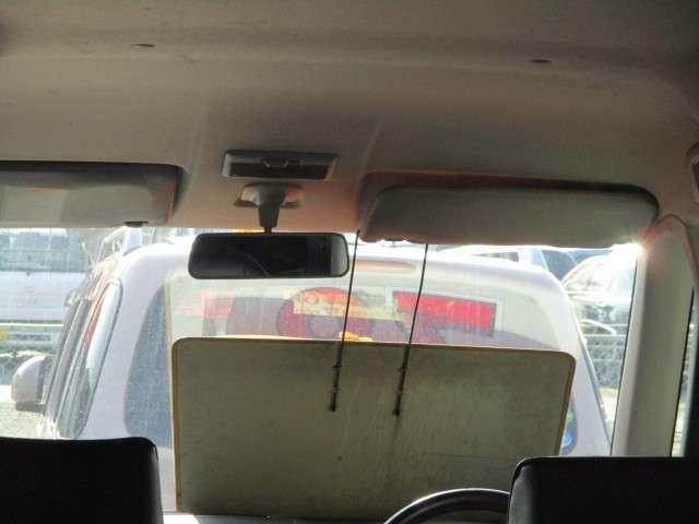 スズキ パレットSW XS スマートキー HIDライト AW 左Pスライドドア