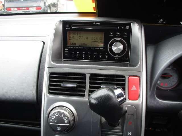 W-Sパッケージ HIDエディション 左側電動スライドドア(10枚目)