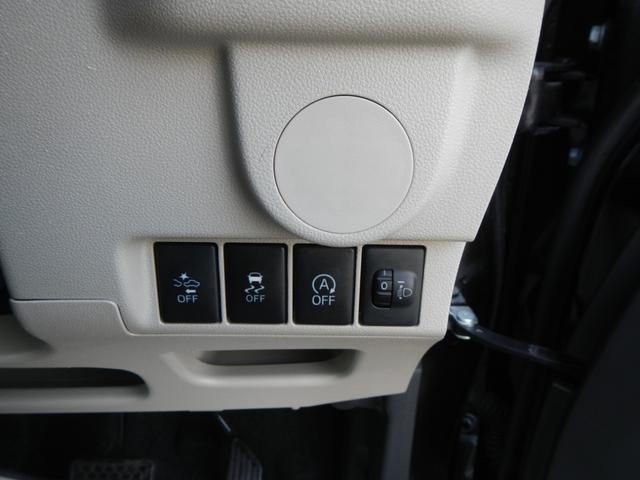 県外納車も可能です! 運送費などは時期、距離で変動いたします。 お電話等でご連絡ください!