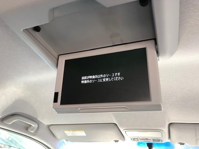 「ホンダ」「ステップワゴンスパーダ」「ミニバン・ワンボックス」「宮崎県」の中古車27