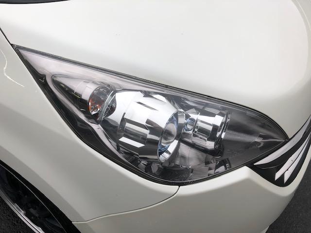 G Sパッケージ RSR車高調・19インチアルミホイール・社外LEDテール・アルパインナビ・スピーカー・サブウーファー・HID・キーレス・シートカバー(9枚目)