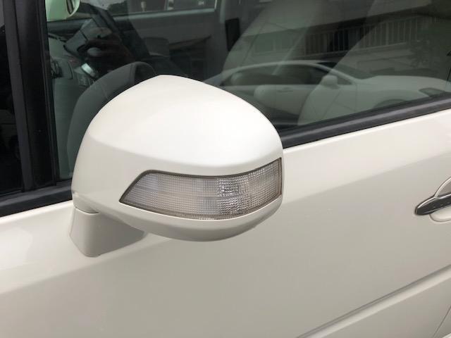 G Sパッケージ RSR車高調・19インチアルミホイール・社外LEDテール・アルパインナビ・スピーカー・サブウーファー・HID・キーレス・シートカバー(11枚目)