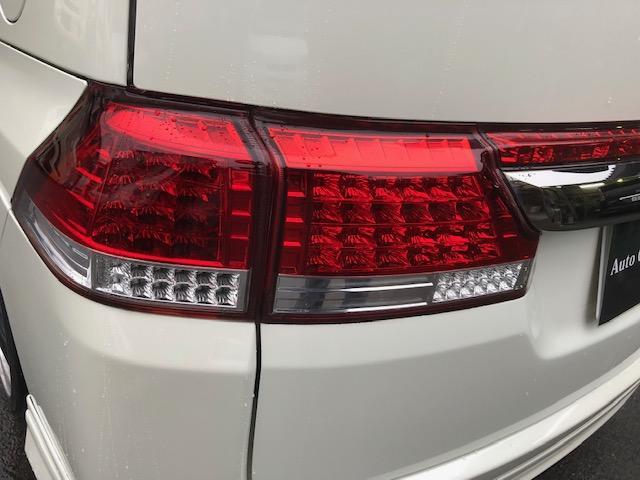 G Sパッケージ RSR車高調・19インチアルミホイール・社外LEDテール・アルパインナビ・スピーカー・サブウーファー・HID・キーレス・シートカバー(12枚目)