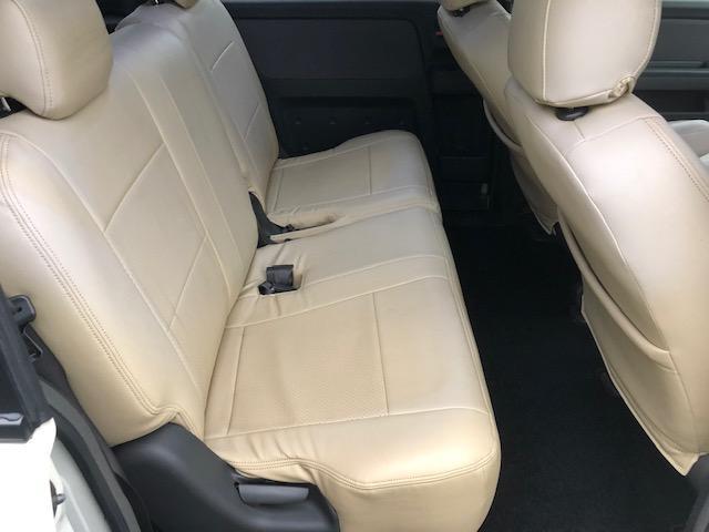 G Sパッケージ RSR車高調・19インチアルミホイール・社外LEDテール・アルパインナビ・スピーカー・サブウーファー・HID・キーレス・シートカバー(16枚目)