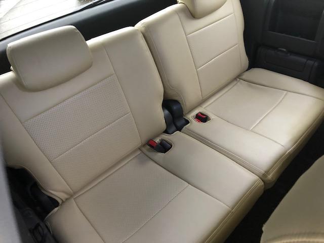 G Sパッケージ RSR車高調・19インチアルミホイール・社外LEDテール・アルパインナビ・スピーカー・サブウーファー・HID・キーレス・シートカバー(17枚目)