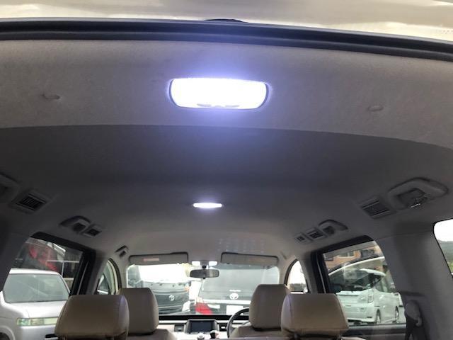 G Sパッケージ RSR車高調・19インチアルミホイール・社外LEDテール・アルパインナビ・スピーカー・サブウーファー・HID・キーレス・シートカバー(19枚目)