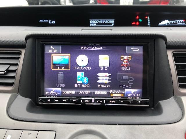 G Sパッケージ RSR車高調・19インチアルミホイール・社外LEDテール・アルパインナビ・スピーカー・サブウーファー・HID・キーレス・シートカバー(22枚目)