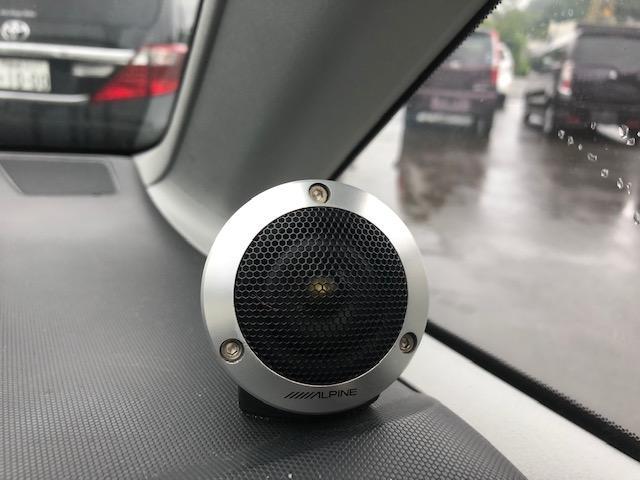 G Sパッケージ RSR車高調・19インチアルミホイール・社外LEDテール・アルパインナビ・スピーカー・サブウーファー・HID・キーレス・シートカバー(24枚目)