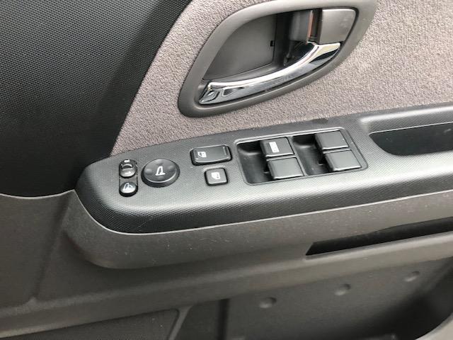 G Sパッケージ RSR車高調・19インチアルミホイール・社外LEDテール・アルパインナビ・スピーカー・サブウーファー・HID・キーレス・シートカバー(25枚目)