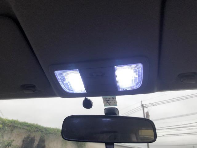 G Sパッケージ RSR車高調・19インチアルミホイール・社外LEDテール・アルパインナビ・スピーカー・サブウーファー・HID・キーレス・シートカバー(27枚目)