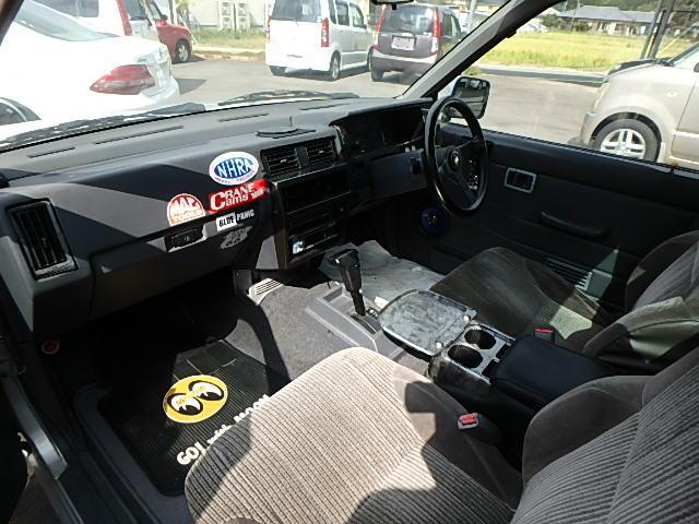 「日産」「ダットサン」「トラック」「宮崎県」の中古車21