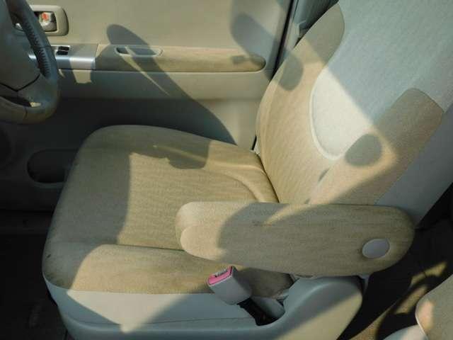 トヨタ ポルテ 150r Gパッケージ オートエアコン