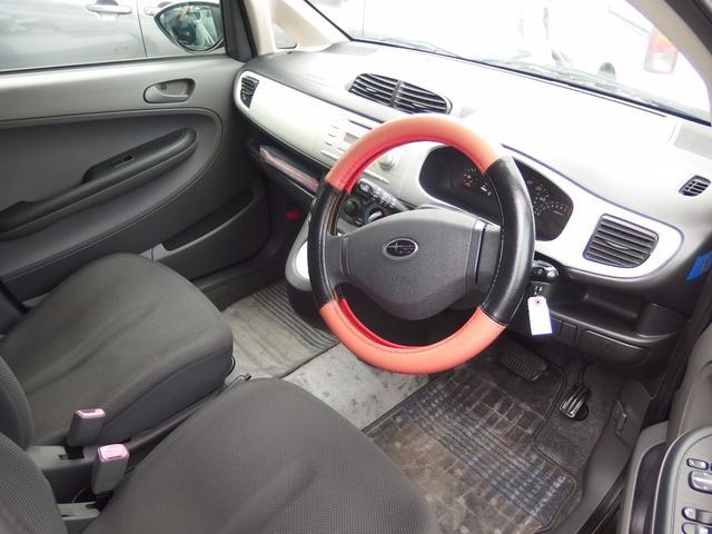 スバル R2 R タイミングベルト交換済 キーレス CDオーディオ