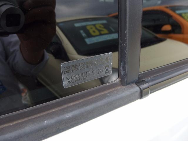 FX 社外15インチAW ETC キーレス ベンチシート(15枚目)