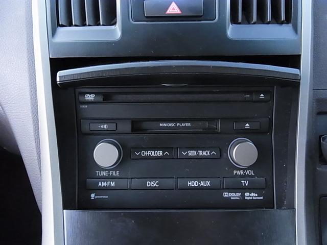S LEDエディション HDDナビ地デジ Bカメラ ETC(10枚目)