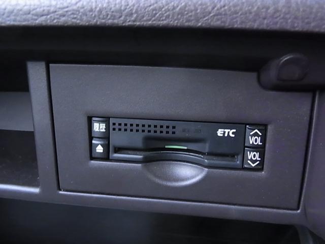 S LEDエディション HDDナビ地デジ Bカメラ ETC(13枚目)