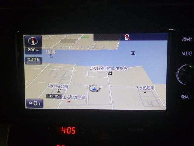 トヨタ 86 GTリミテッド ワンオーナー ナビ TV
