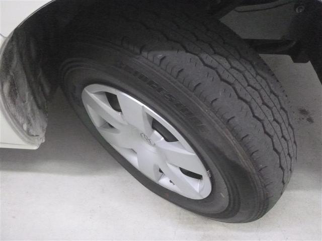 トヨタ ハイエースバン DX ワンオーナー キーレス 記録簿