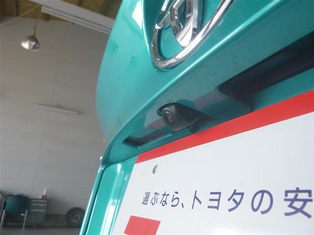 トヨタ C-HR G-T ナビ TV バックカメラ