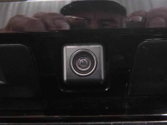 レクサス IS IS300h ナビ TV バックカメラ