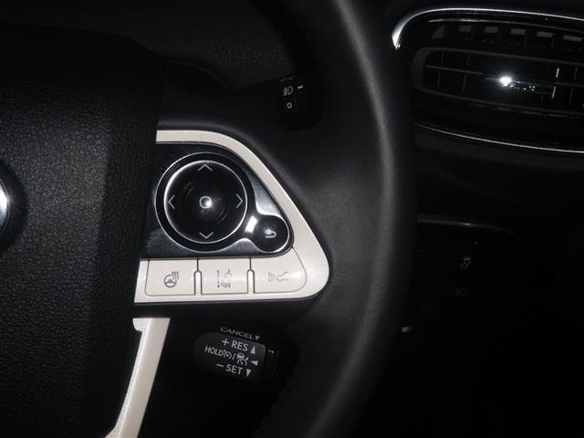 トヨタ プリウスPHV S ワンオーナー ナビ TV バックカメラ