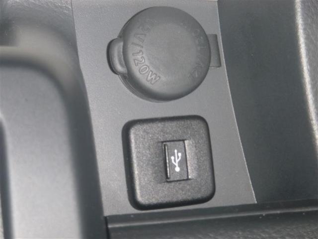 Xアイドリングストップ オートエアコン バックカメラ CD(8枚目)
