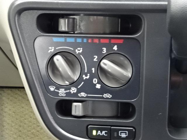 「トヨタ」「パッソ」「コンパクトカー」「熊本県」の中古車6