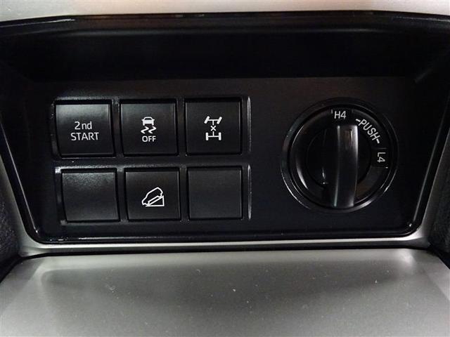 TX サンルーフ 4WD フルセグ メモリーナビ DVD再生 バックカメラ 衝突被害軽減システム LEDヘッドランプ 乗車定員7人 ワンオーナー 記録簿 ディーゼル(8枚目)